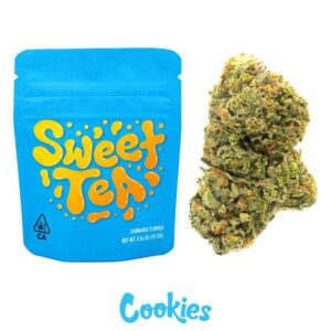Buy Sweet Tea Cookies Online