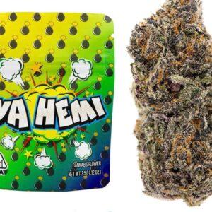 Buy Ya Hemi Cookies Online