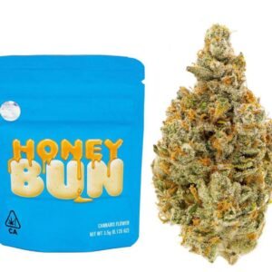 Buy Honey Bun Cookies Online