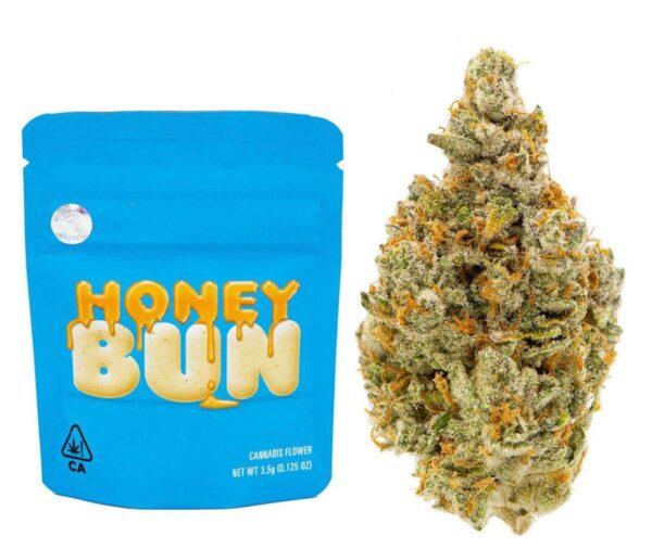 Buy Honey Bun Cookies Online