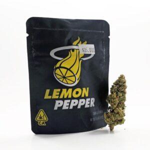 Buy Lemon Pepper Lemonade Online