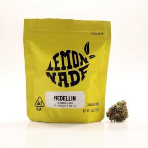 Buy Medellin Lemonade Online