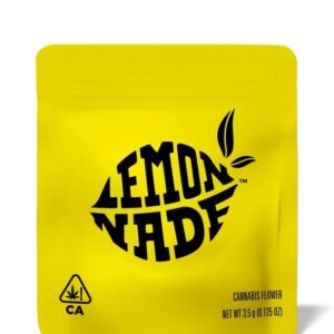 Buy Chiclet Lemonade Online