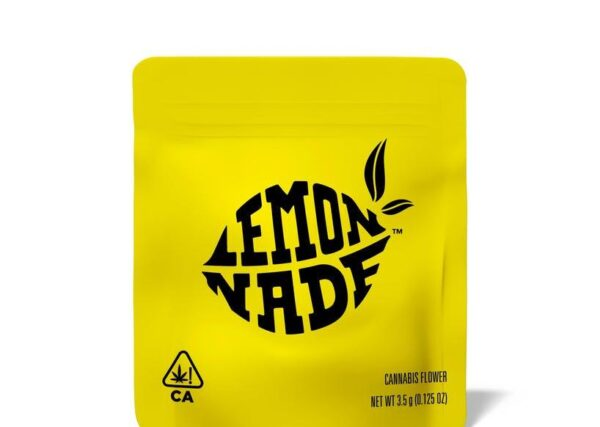 Buy Chiclet Lemonade Online
