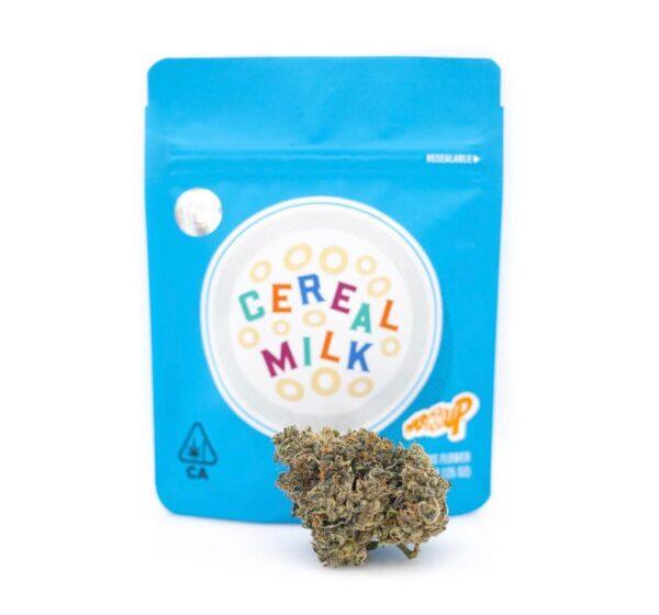 Buy Cereal Milk Cookies
