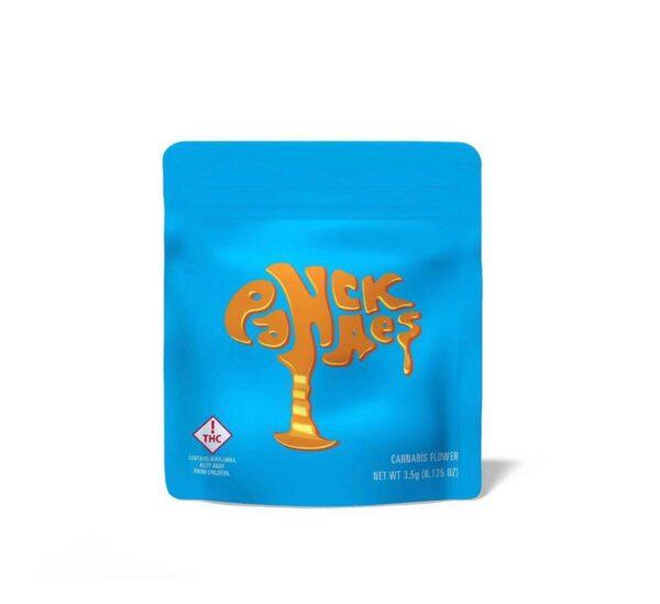 Buy Pan Cakes Cookies Online