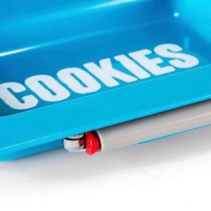 Buy Cookies V3 Rolling Tray Online |