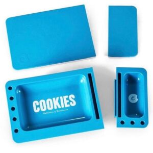 Buy Cookies V3 Rolling Tray Online