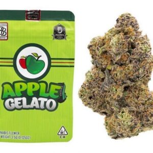 Buy Apple Gelato BackPackBoyz Online