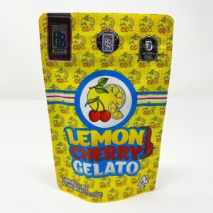 Buy Lemon Cherry Gelato BackPackBoyz
