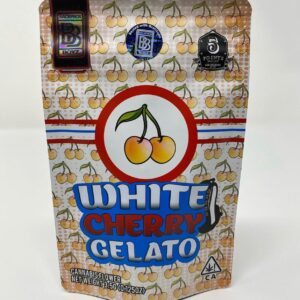 Buy White Cherry Gelato BackPackBoyz