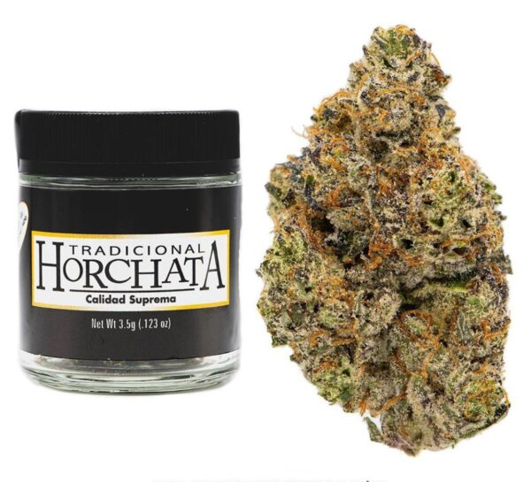 Buy Horchata BackPackBoyz Online