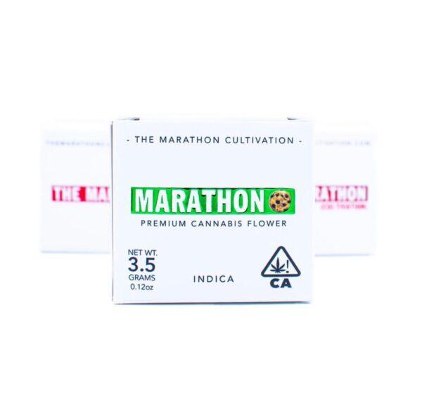 Buy Marathon Cookies Online