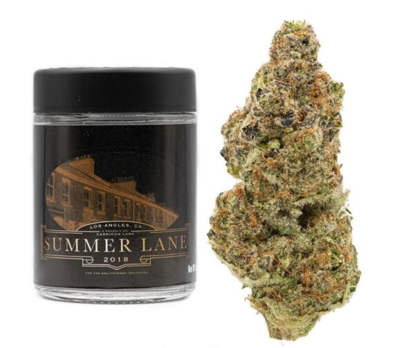 Buy Summer Lane Strain Online
