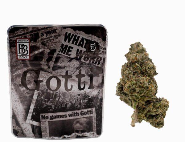 Buy Gotti Backpackboyz Online