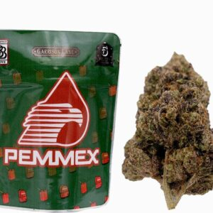 Buy Pemmex Backpackboyz Online