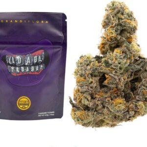 Buy Yadada Strain by Grandiflora Online