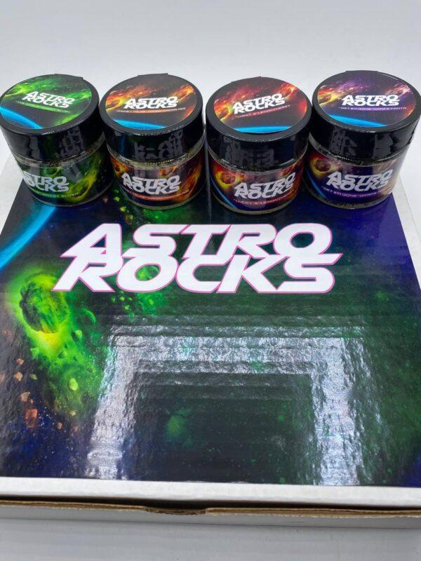 Buy Astro Rocks Strain Online