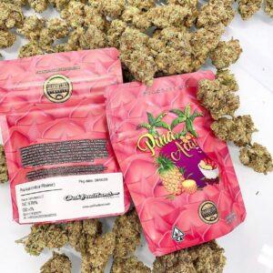 Grandiflora Pina Acai strain for Sale