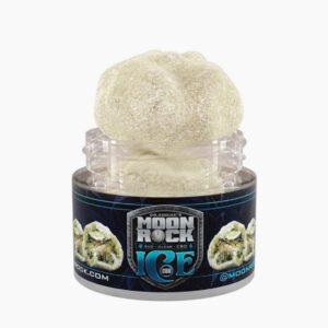 Buy Moonrock Ice Online
