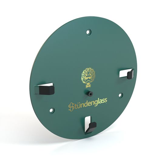 Buy Dr Greenthumb's Studenglass Wall Mount Online