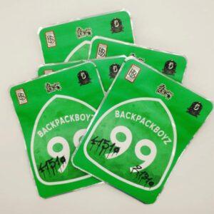 Buy 99 Backpackboyz Online