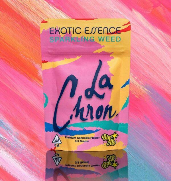 Buy La Chron Strain by Big Als Online