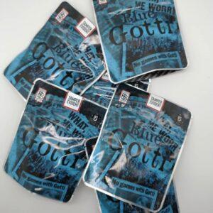 Buy Blue Gotti Backpackboyz Online