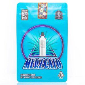 Buy Merzcato Backpack Boyz Online