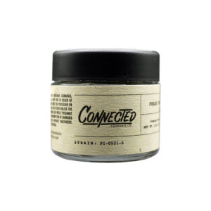 Buy Phase One Connected Strain Online
