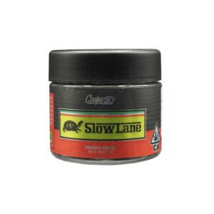 Buy Slow Lane Connected Strain Online