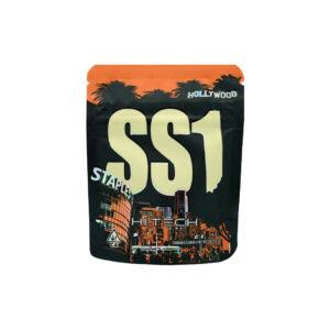 Buy SS1 Strain by Hi-Tech Online