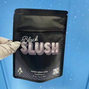 Buy Black Slush Strain by Seven Leaves